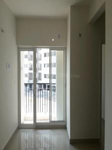Gallery Cover Image of 895 Sq.ft 2 BHK Apartment for rent in Thoraipakkam for 15000