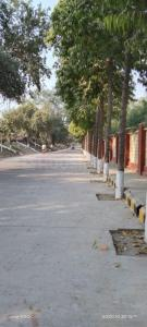 900 Sq.ft Residential Plot for Sale in Shahdara, New Delhi