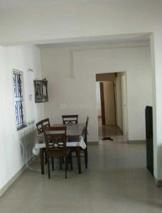 Gallery Cover Image of 1045 Sq.ft 2 BHK Apartment for buy in Wadgaon Sheri for 6400000