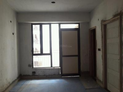 Gallery Cover Image of 1020 Sq.ft 2 BHK Apartment for rent in Raj Nagar Extension for 8000