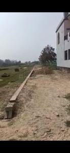 1360 Sq.ft Residential Plot for Sale in Babatpur, Varanasi