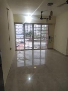 Gallery Cover Image of 925 Sq.ft 2 BHK Apartment for rent in Santacruz East for 45000