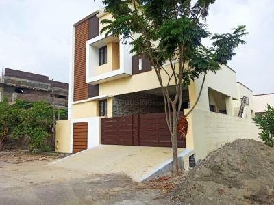 Gallery Cover Image of 1750 Sq.ft 4 BHK Independent House for buy in Avinashi Taluk for 7752000