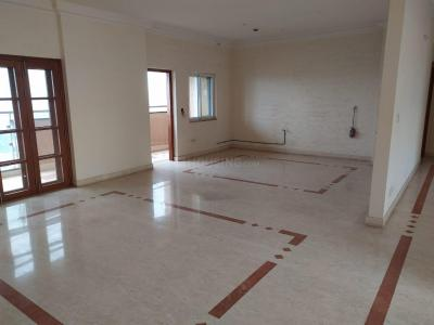 Gallery Cover Image of 3096 Sq.ft 3 BHK Apartment for buy in HM Grandeur, Cox Town for 47900000