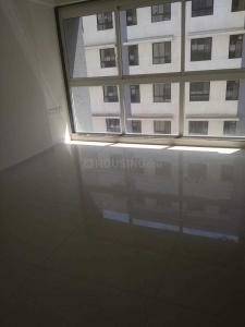 Gallery Cover Image of 1000 Sq.ft 2 BHK Apartment for rent in Chembur for 48000
