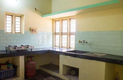 Kitchen Image of Bhagya Nest in Sanjaynagar