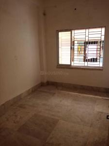 Gallery Cover Image of 900 Sq.ft 2 BHK Apartment for rent in Kaikhali for 12000
