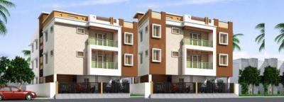 Gallery Cover Image of 940 Sq.ft 2 BHK Apartment for buy in Keelakattalai for 5175000
