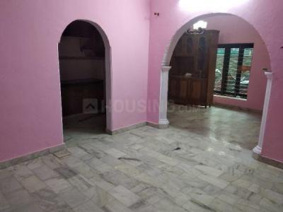 Gallery Cover Image of 1750 Sq.ft 2 BHK Independent Floor for rent in Raj Nagar for 15000