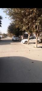 2500 Sq.ft Residential Plot for Sale in Sector 122, Noida