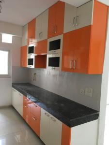 Gallery Cover Image of 1202 Sq.ft 2 BHK Apartment for rent in Sector 137 for 13000