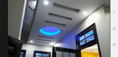 Gallery Cover Image of 2000 Sq.ft 2 BHK Villa for buy in Alambagh for 6700000