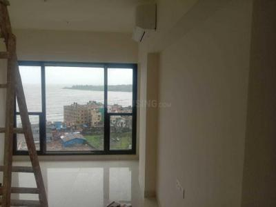 Gallery Cover Image of 950 Sq.ft 2 BHK Apartment for buy in Andheri West for 30000000