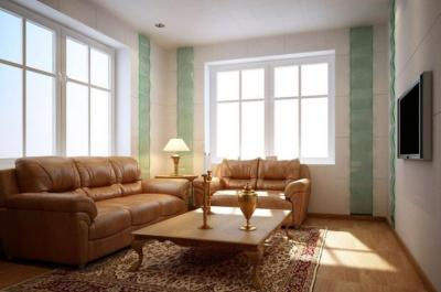Gallery Cover Image of 350 Sq.ft 1 RK Apartment for buy in Rasayani for 1120000