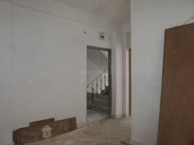 Gallery Cover Image of 900 Sq.ft 2 BHK Apartment for buy in Garia for 4900000