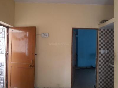 Gallery Cover Image of 540 Sq.ft 1 BHK Apartment for buy in Paschim Vihar for 4600000