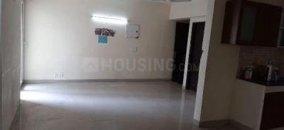 Gallery Cover Image of 1310 Sq.ft 3 BHK Apartment for rent in Sethi Max Royal, Sector 76 for 17000