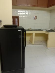 Kitchen Image of Stay Safe in Velachery