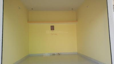 Gallery Cover Image of 160 Sq.ft 1 RK Independent Floor for rent in Ragavendra Nagar for 6000