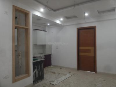 Gallery Cover Image of 950 Sq.ft 2 BHK Apartment for rent in Shakti Khand for 12500