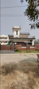 Gallery Cover Image of 5000 Sq.ft 6 BHK Independent House for buy in Sector-2 for 43000000