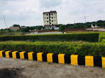 Gallery Cover Image of  Sq.ft Residential Plot for buy in Dasna for 500000