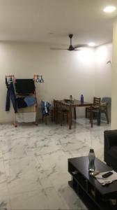 Gallery Cover Image of 1746 Sq.ft 3 BHK Apartment for rent in Raheja Ridgewood, Goregaon East for 85000