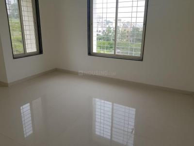 Gallery Cover Image of 1150 Sq.ft 2 BHK Apartment for rent in Panchavati Apartment, Bavdhan for 25000