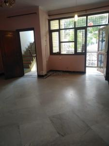 Gallery Cover Image of 1350 Sq.ft 3 BHK Independent Floor for rent in Uppal Group Southend, Sector 49 for 23000