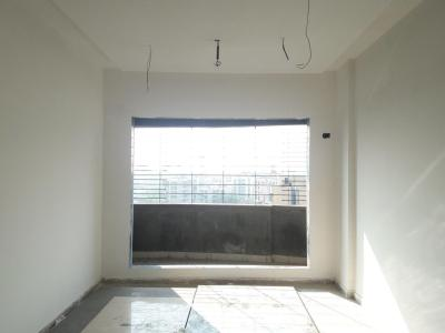 Gallery Cover Image of 965 Sq.ft 2 BHK Apartment for rent in Mira Road East for 17000