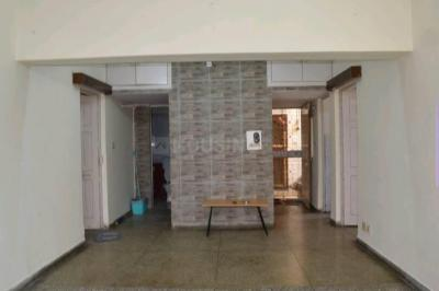 Gallery Cover Image of 750 Sq.ft 2 BHK Independent House for rent in RWA Kalkaji DDA Flats L1 and L2, Kalkaji for 23000
