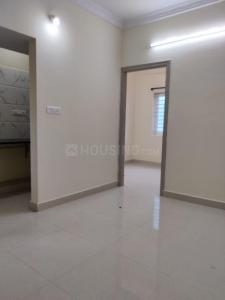 Gallery Cover Image of 550 Sq.ft 1 BHK Apartment for rent in BTM Layout for 9000