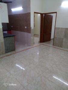 Gallery Cover Image of 1600 Sq.ft 3 BHK Independent Floor for rent in Sector 3 Dwarka for 24000
