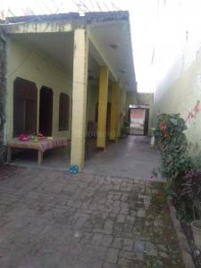 Gallery Cover Image of 2500 Sq.ft 3 BHK Independent House for buy in Har Ki Pauri for 15000000