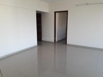 Gallery Cover Image of 1350 Sq.ft 3 BHK Apartment for rent in Goregaon West for 40000