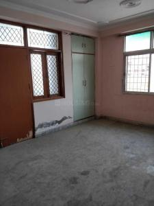 Gallery Cover Image of 1114 Sq.ft 2 BHK Apartment for rent in Jamia Nagar for 15000