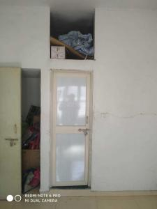 Gallery Cover Image of 1185 Sq.ft 2 BHK Independent House for buy in Hathijan for 3800000