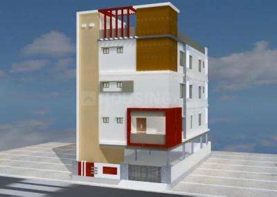 Gallery Cover Image of 5200 Sq.ft 3 BHK Apartment for buy in Vanam Thopu for 20000000