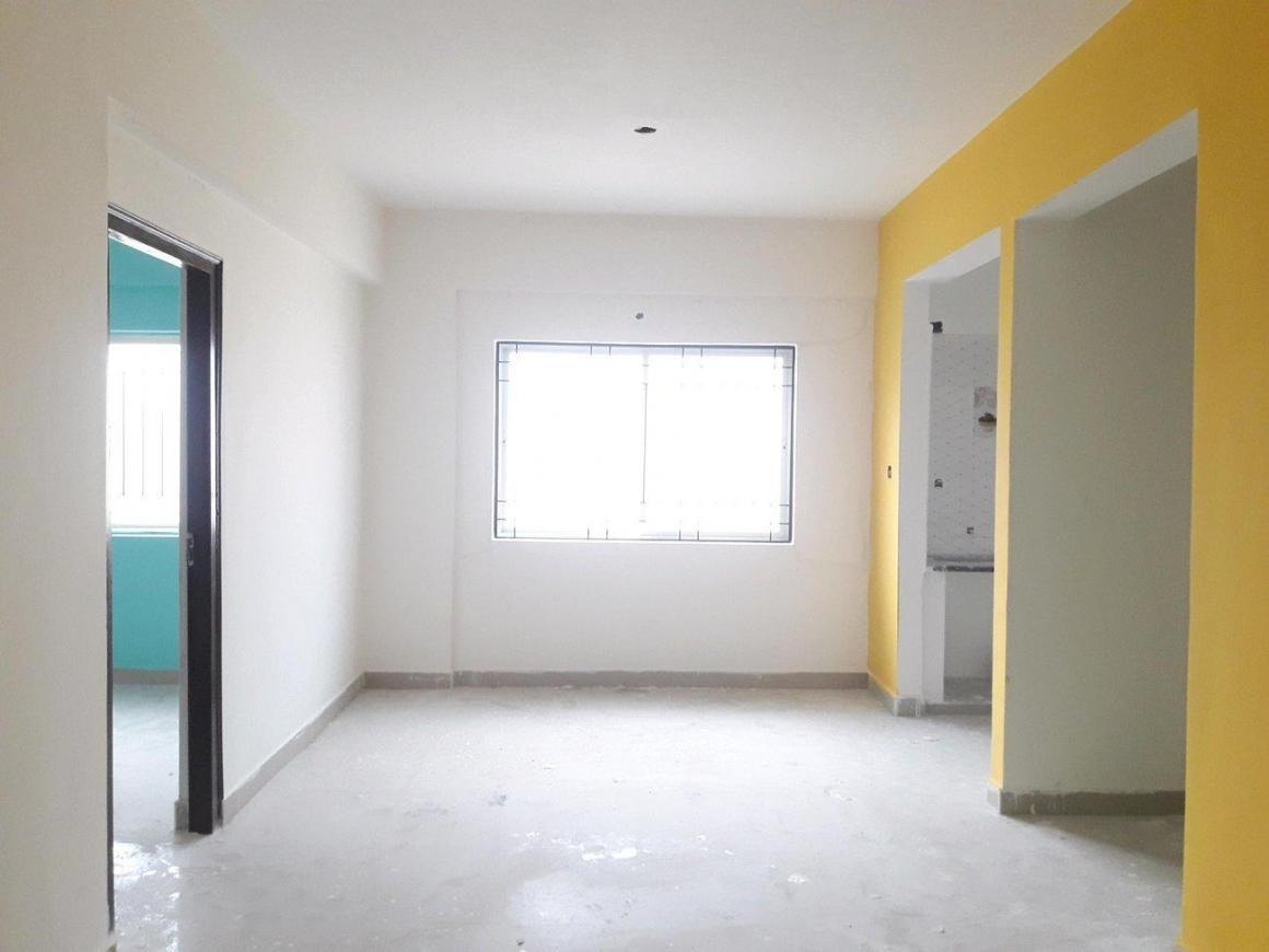 Living Room Image of 1112 Sq.ft 2 BHK Apartment for buy in Basapura for 3780800