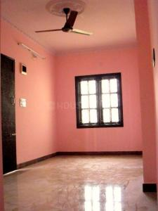 Gallery Cover Image of 1000 Sq.ft 1 RK Independent Floor for rent in RR Nagar for 5500