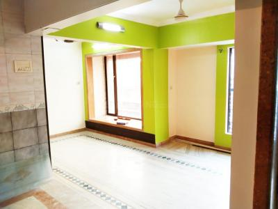 Gallery Cover Image of 1520 Sq.ft 3 BHK Apartment for rent in Shiv Govind Apartment, Kharghar for 32000