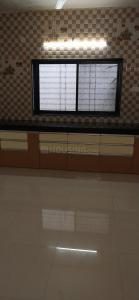 Gallery Cover Image of 1150 Sq.ft 2 BHK Independent House for rent in Kharadi for 23000