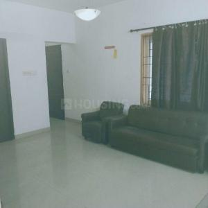 Hall Image of Good Care Services in Sholinganallur
