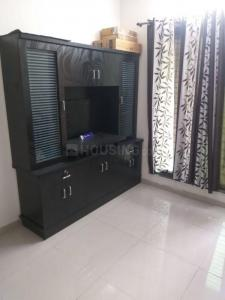 Gallery Cover Image of 600 Sq.ft 1 BHK Apartment for buy in  Green Woods Building 2 To 6, Daighar Gaon for 3300000