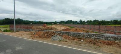 14400 Sq.ft Residential Plot for Sale in Mirza, Guwahati