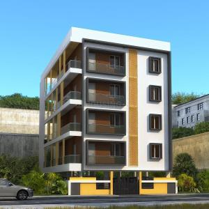 Gallery Cover Image of 1100 Sq.ft 2 BHK Apartment for buy in Konanakunte for 5500000