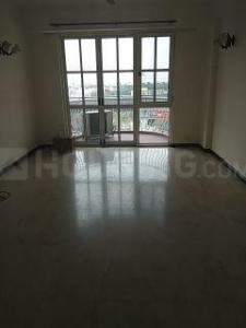 Gallery Cover Image of 3011 Sq.ft 3 BHK Apartment for rent in DLF Beverly Park, Sushant Lok I for 65000