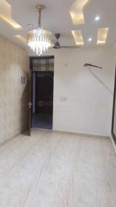 Gallery Cover Image of 1350 Sq.ft 3 BHK Apartment for buy in Adchini for 36000000