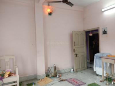 Gallery Cover Image of 2000 Sq.ft 5 BHK Independent House for buy in South Dum Dum for 7000000