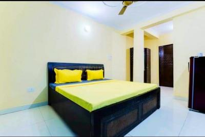 Gallery Cover Image of 1950 Sq.ft 2 BHK Independent House for rent in Sector 20 for 20000